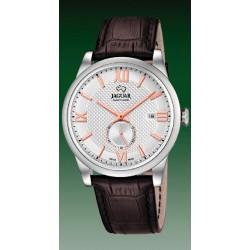 Reloj Jaguar para caballero - REF. J662/B