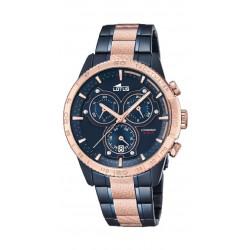 Reloj Lotus Crono Edición Especial - REF. L18330/2