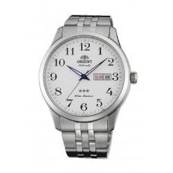 Reloj Orient Automático para caballero - REF. 147FAB0B002W9
