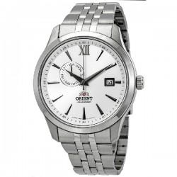 Reloj Orient Automático para caballero - REF. 147FAL00003W0
