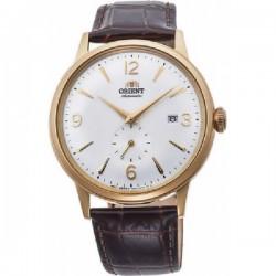 Reloj Orient Automático para caballero - REF. 147RAAP0004S10