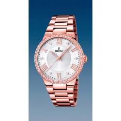 Reloj Festina para señora - REF. F16721/1