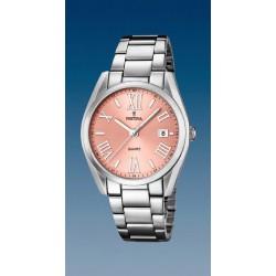 Reloj Festina para señora - REF. F16790/2