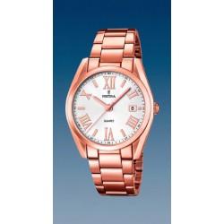 Reloj Festina para señora - REF. F16793/1