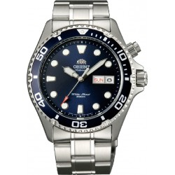 Reloj Orient para caballero - REF. 147FEM65009D9