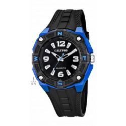 Reloj Calipso para caballero - REF.