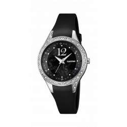 Reloj Calipso para señora - REF.
