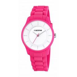 Reloj Calipso unisex - REF. K5671/4