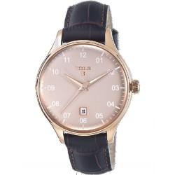 Reloj Tous 1920 IPRG - REF. 500350375
