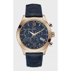 Reloj Guess Collection para caballero - REF. Y08003G7