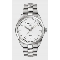 Reloj Tissot PR100 caballero - REF. T1014101103100