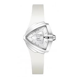 Reloj Hamilton Ventura S Quartz - REF. H24251391