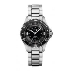 Reloj Hamilton Khaki Scuba Auto - REF. H64515133