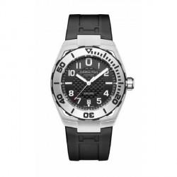 Reloj Hamilton Khaki Navy Sub Auto - REF. H78615335