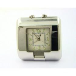 Reloj Tissot de sobremesa con despertador - REF. T86770434