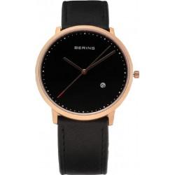 Reloj Bering Classic Collection para caballero - REF. 11139-462