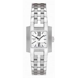 Reloj Tissot TXL Automatic para señora - REF. T60128913