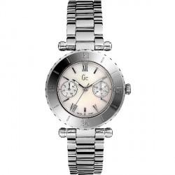Reloj Guess Collection Diver Chic - REF. I20026L1S