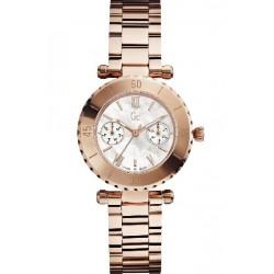 Reloj Guess Collection Diver Chic - REF. X35011L1S