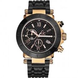 Reloj Guess Collection Biblos para caballero - REF. 47000G1