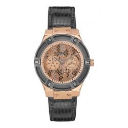 Reloj Guess para señora - REF. W0289L4