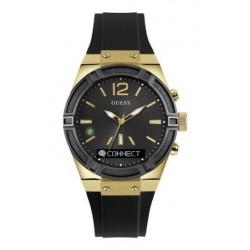Reloj GUESS-CONNECT - REF. C0002M3
