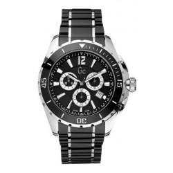 Reloj Guess Collection Sport Class para caballero - REF. X76002G2S