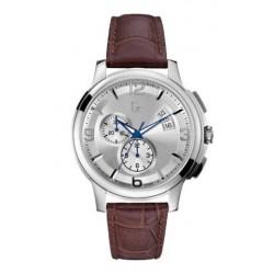 Reloj Guess Collection Crono Clasic para caballero - REF. X83005G1S