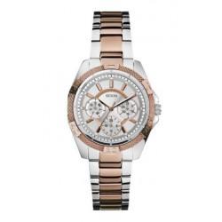 Reloj Guess Mini Phanton para señora - REF. W0235L4