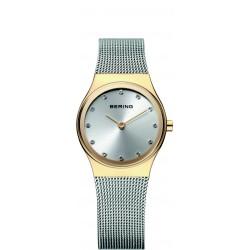 Reloj Bering Classic Collection para señora - REF. 12924-001