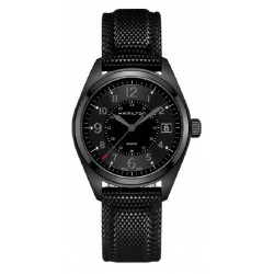 Reloj Hamilton Khaki Field Quartz - REF. H68401735