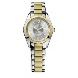 Reloj Tommy Hilfiger Hadley para señora - REF. 1781277