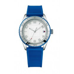 Reloj Tommy Hilfiger Ritz para señora - REF. 1781129
