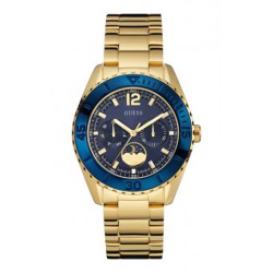 Reloj Guess Moonstruck - REF. W0565L4