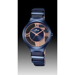 Reloj Lotus para señora - REF. L18339/1
