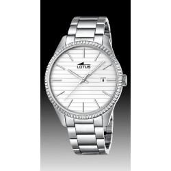Reloj Lotus para caballero - REF. L18299/1