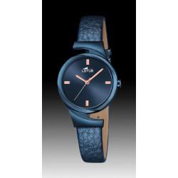 Reloj Lotus para señora - REF. L18345/1