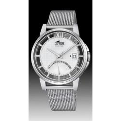Reloj Lotus para caballero y señora - REF. L18326/1