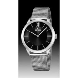 Reloj Lotus para caballero y señora - REF. L18327/2
