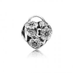 Abalorio Pandora plata 925 - REF. 791397