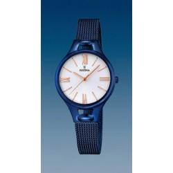 Reloj Festina para señora - REF. F16953/1
