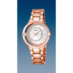 Reloj Festina para señora - REF. F16949/1