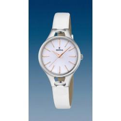 Reloj Festina para señora - REF. F16954/1
