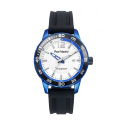 Reloj Viceroy Real Madrid - REF. 40963-05
