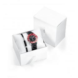 Reloj Viceroy Kids - REF. 40973-55