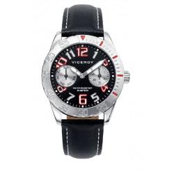 Reloj Viceroy para niño - REF. 40985-55