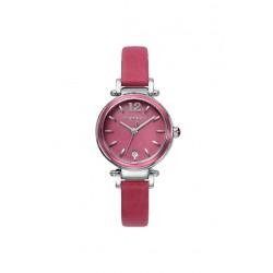 Reloj Viceroy Penélope Cruz - REF. 471050-75