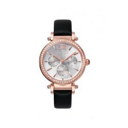Reloj Viceroy Penélope Cruz - REF. 471052-05