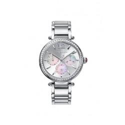 Reloj Viceroy Penélope Cruz - REF. 471056-15