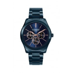 Reloj Viceroy para caballero - REF. 40517-37